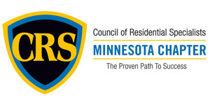 MN Chapter Certified Residential Specialist