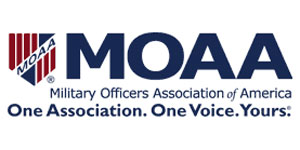 Military Officers Association