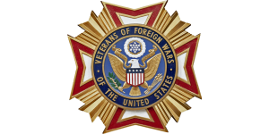 Veterans of Foriegn Wars - VFW Posts