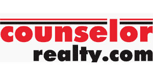 Couselor Realty